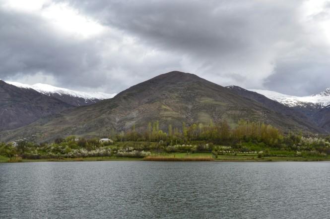 2017-04-iran-valle-alamut-lago-evan-2