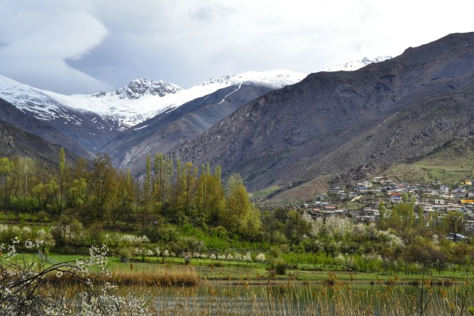 2017-04-iran-valle-alamut-lago-evan-4