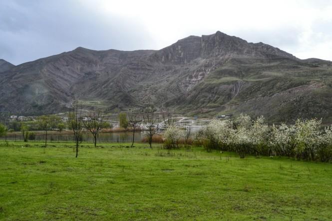 2017-04-iran-valle-alamut-lago-evan-6.jpeg