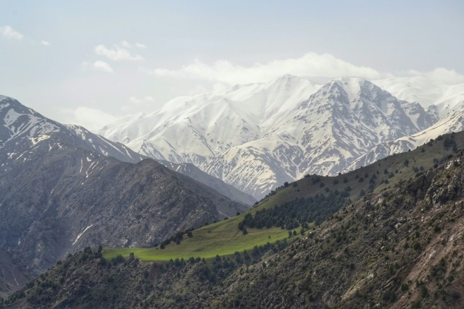 2017-04-iran-valle-alamut-mirador-cerca-pichebon-2