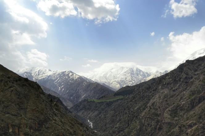 2017-04-iran-valle-alamut-mirador-cerca-pichebon-4.jpeg