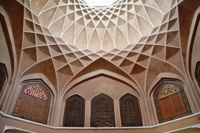 2017-04-iran-yazd-Bagh-e-Dolat-Abad-4.JPG