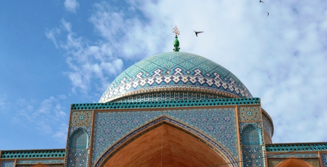 2017-04-iran-Yazd-Bogheh-ye-Sayyed-Roknaddin-2.JPG