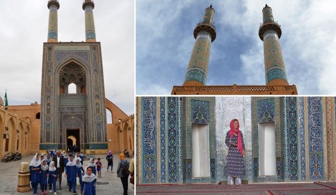 2017-04-iran-Yazd-Masjed-e-Jameh-3