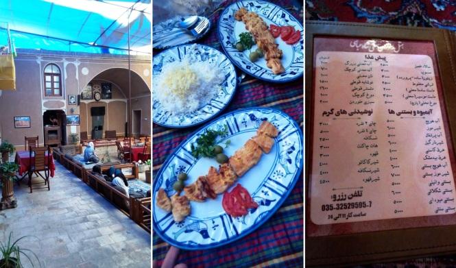 2017-04-iran-yazd-momentos-comida-tradicional.jpg