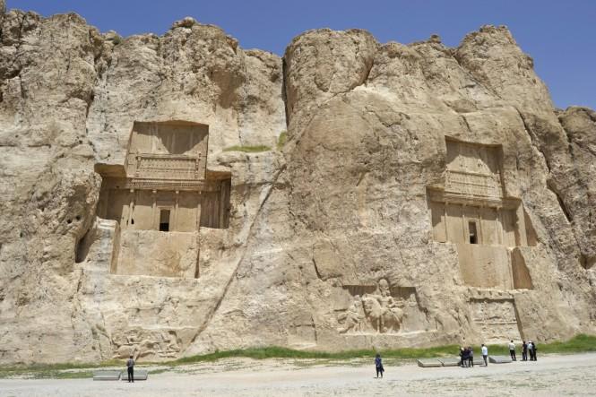 2017-04-iran-persepolis-naqsh-e-rostam-2.jpeg