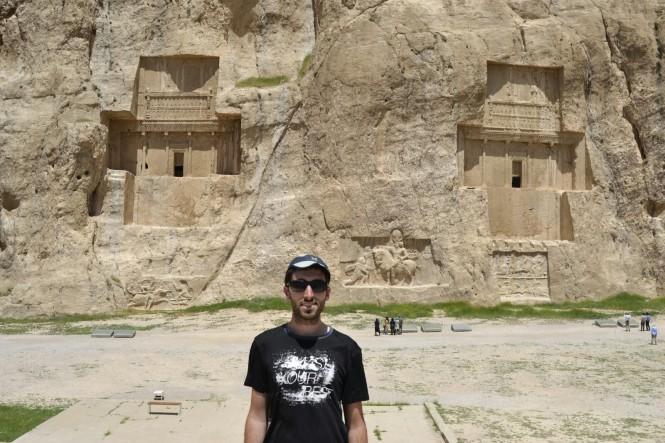 2017-04-iran-persepolis-naqsh-e-rostam-4