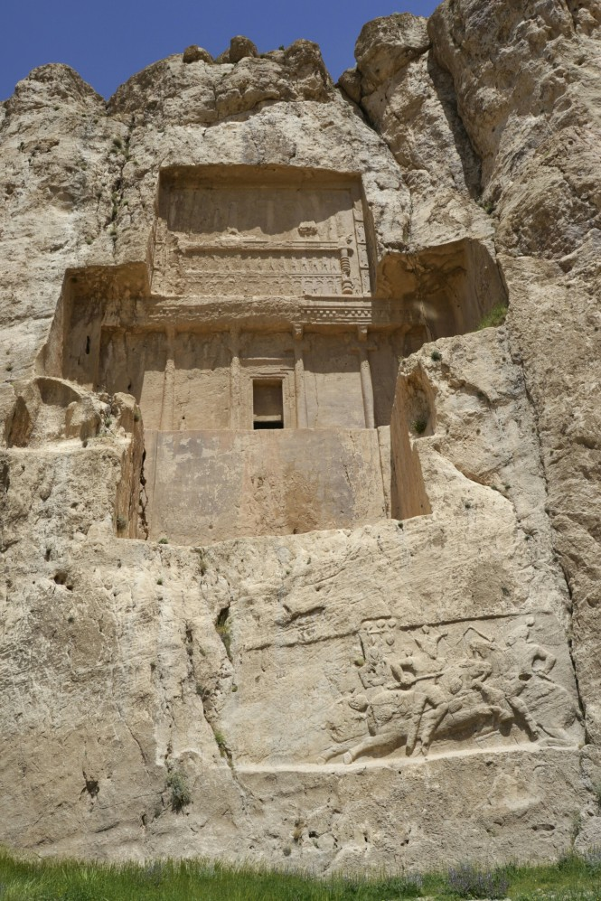 2017-04-iran-persepolis-naqsh-e-rostam-7-tumba-dario-II