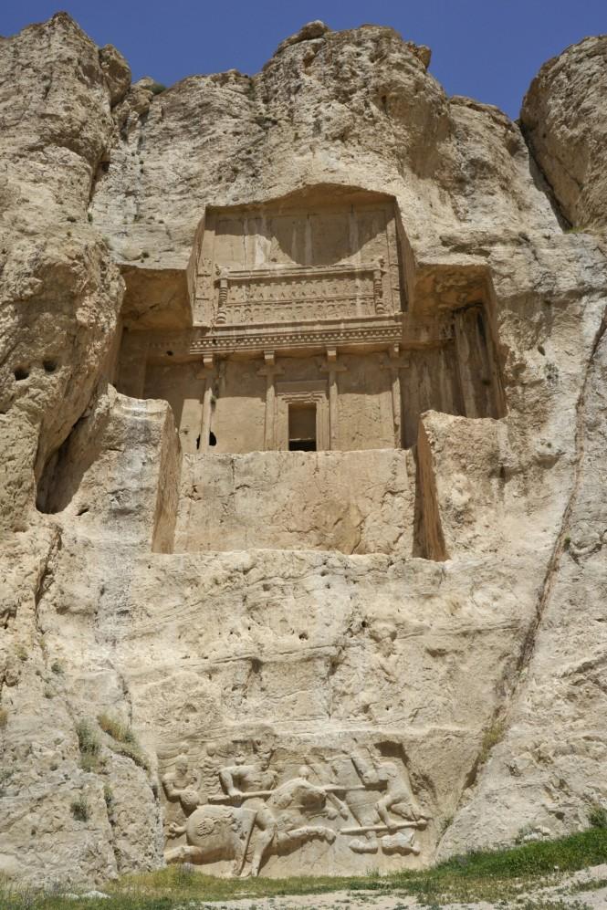 2017-04-iran-persepolis-naqsh-e-rostam-8-tumba-artaxerxes-I.jpeg