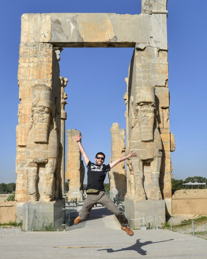 2017-04-iran-persepolis-puerta-de-las-naciones-1