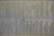 Persepolis - Apadana