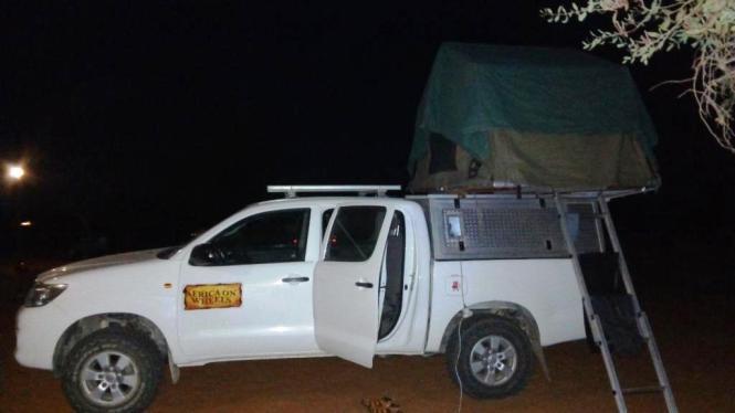 2017-06-namibia-sesriem-campsite-1.jpg