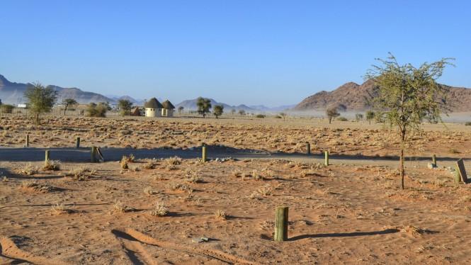 2017-06-namibia-sesriem-campsite-2.jpeg