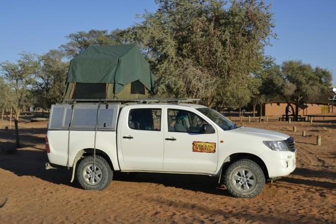 2017-06-namibia-sesriem-campsite-3.jpeg