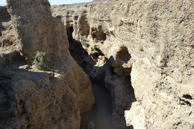 2017-06-namibia-sesriem-canyon-1.jpeg