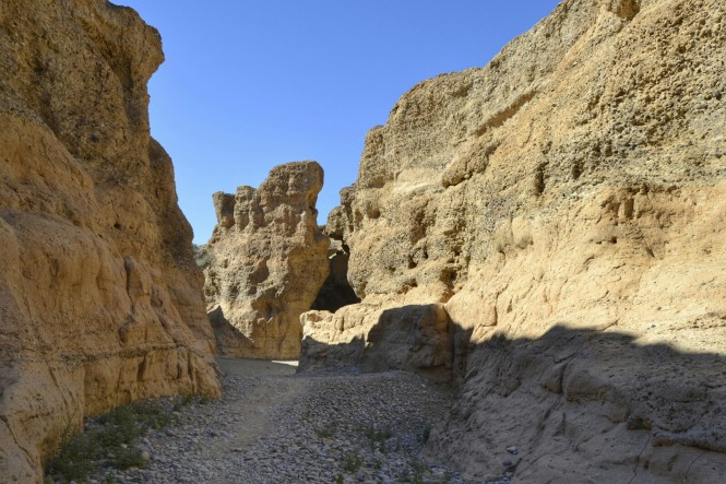 2017-06-namibia-sesriem-canyon-2.jpeg