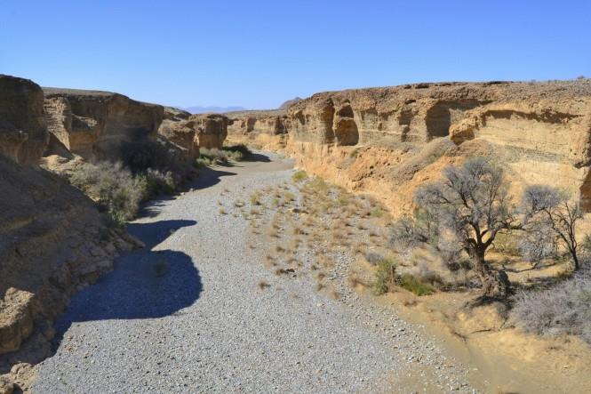 2017-06-namibia-sesriem-canyon-4.jpeg