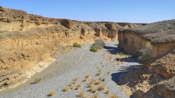2017-06-namibia-sesriem-canyon-5.jpeg