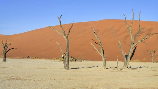 2017-06-namibia-sesriem-deadvlei-19