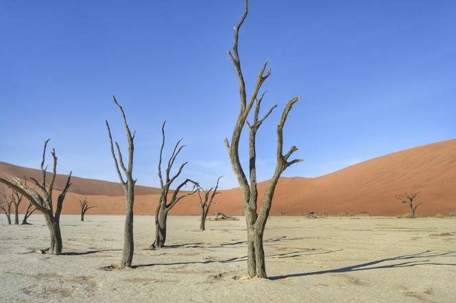 2017-06-namibia-sesriem-deadvlei-23