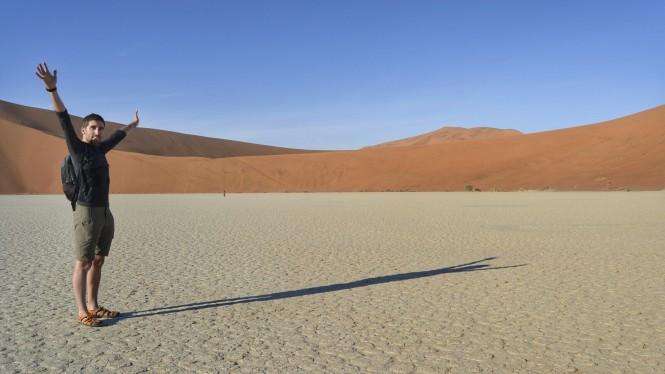 2017-06-namibia-sesriem-deadvlei-29.jpeg