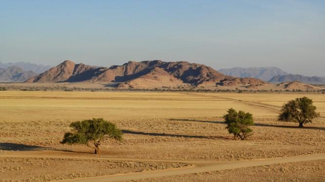 2017-06-namibia-sesriem-elim-dune-1