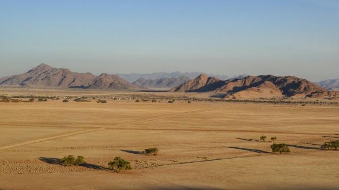 2017-06-namibia-sesriem-elim-dune-2.jpeg
