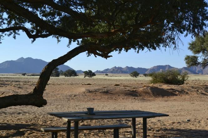 2017-06-namibia-sesriem-sossusvlei-lodge-2.jpeg