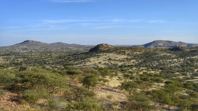 2017-06-namibia-windhoek-a-sesriem-1-c24.jpeg