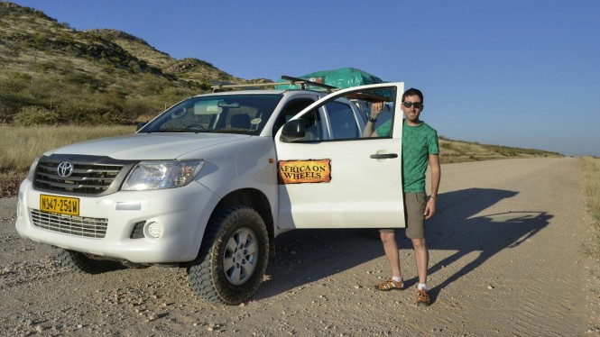 2017-06-namibia-windhoek-a-sesriem-3-c24.jpeg