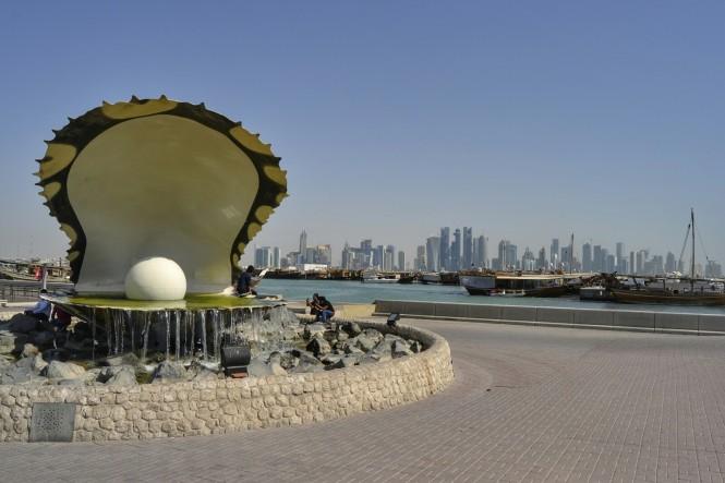 2017-06-qatar-doha-corniche-perla