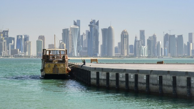 2017-06-qatar-doha-corniche-skyline-05.jpeg
