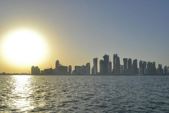2017-06-qatar-doha-corniche-skyline-06.jpeg