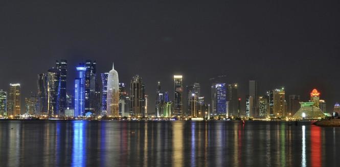 2017-06-qatar-doha-corniche-skyline-13