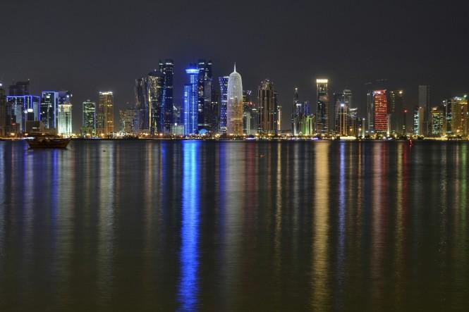 2017-06-qatar-doha-corniche-skyline-14