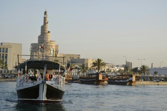 2017-06-qatar-doha-paseo-barco-3