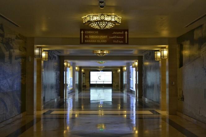 2017-06-qatar-doha-paso-subterraneo