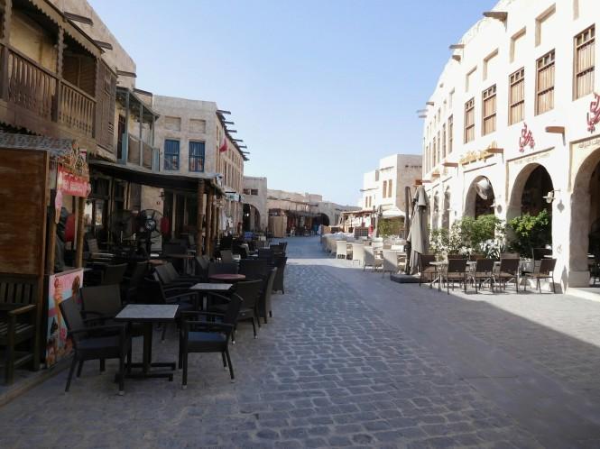 2017-06-qatar-doha-zoco-7