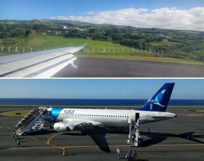2017-07-azores-faial-aeropuerto-1
