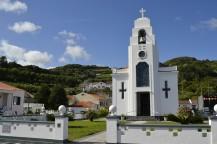 Igreja da Conceiçao