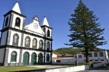 Igreja de Nossa Senhora das Angustias