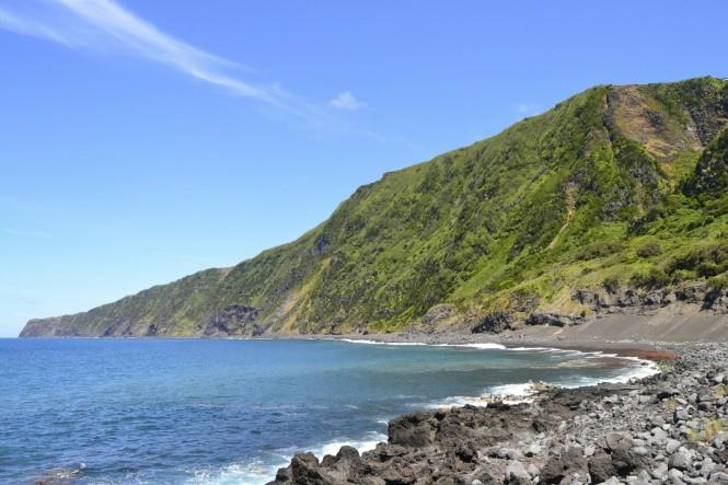 2017-07-azores-faial-praia-de-faja.jpeg