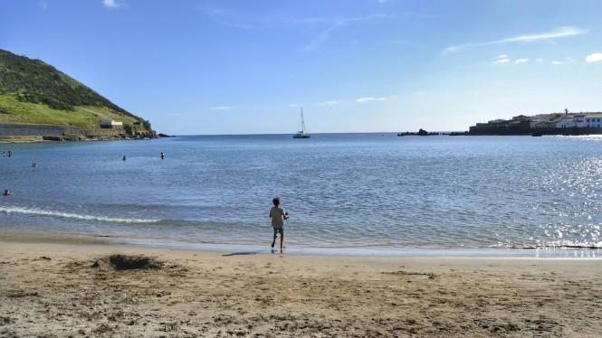 2017-07-azores-faial-praia-porto-pim-2.jpeg
