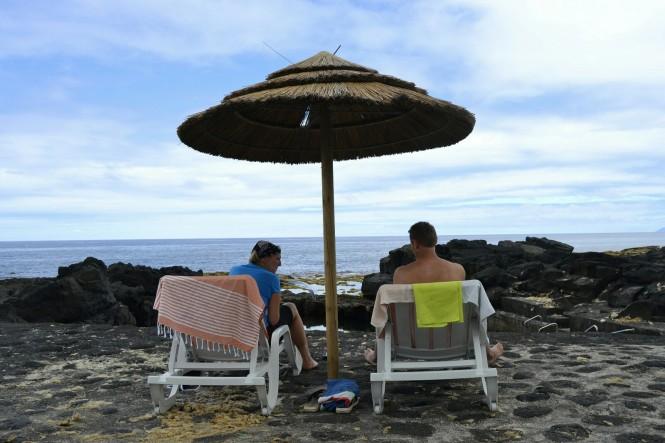 2017-07-azores-pico-cais-do-mourato
