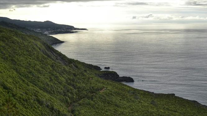 2017-07-azores-pico-lajido-3.jpeg
