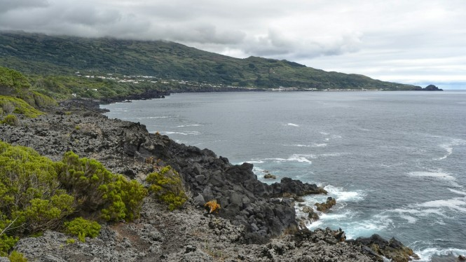 2017-07-azores-pico-misterios-do-sul-09-lava.jpeg