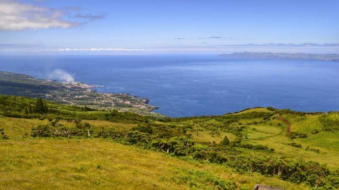 2017-07-azores-pico-ruta-lagoas-1-vistas.jpeg