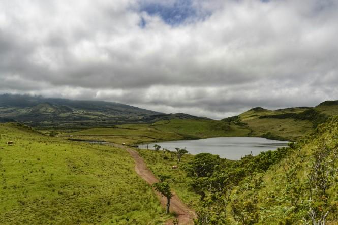 2017-07-azores-pico-ruta-lagoas-3-lagoa-do-capitao