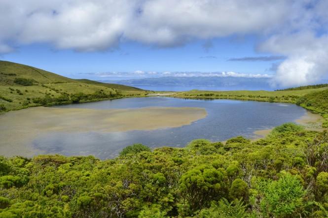 2017-07-azores-pico-ruta-lagoas-4-lagoa-do-caiado