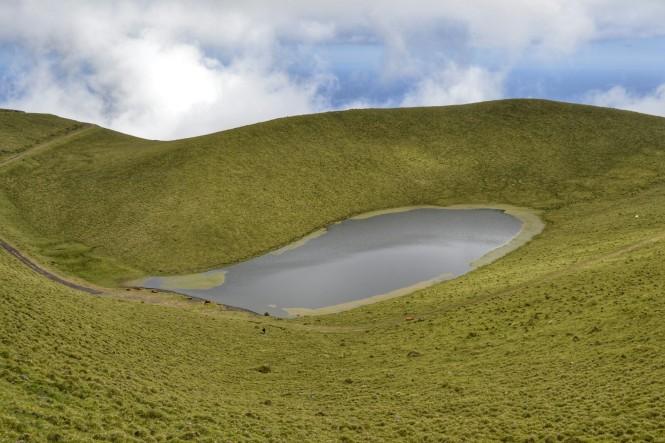2017-07-azores-pico-ruta-lagoas-5-lagoa-da-rosada.jpeg
